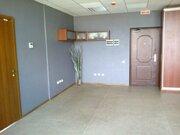 Бизнес Центр Ростовский- офис - Фото 3