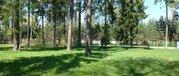 300 000 €, Продажа дома, Strlnieku iela, Продажа домов и коттеджей Юрмала, Латвия, ID объекта - 501858489 - Фото 4