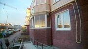 Продажа квартиры, Истра, Истринский район, Проспект Генерала ., Купить квартиру в Истре по недорогой цене, ID объекта - 319601865 - Фото 12