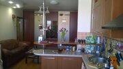 Продам 3-х комнатную метро Бунинская аллея - Фото 3