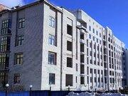 Продажа двухкомнатной квартиры в новостройке на улице Фрунзе, 12 в .