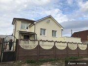 Продажа коттеджей в Городецком районе