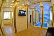 """Гостевой дом (№3 """"Афина) сауна, бассейн - Фото 4"""