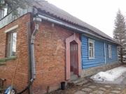 Продажа участка, Брехово, Солнечногорский район - Фото 5