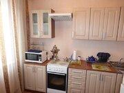 Продам 2-к квартиру в Копейске - Фото 2