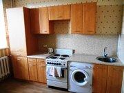 Сдается 1-комнатная квартира ул. Институтская д.2а - Фото 1