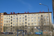 Продажа 1-комн. квартиры в Выборге - Фото 1