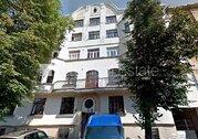 Продажа квартиры, Улица Лиенес