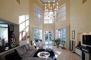 Продается новый дом 480 кв.м. - Фото 3