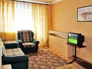 1-комн. квартиру в Саранске посуточно. Интернет wi-fi - Фото 1