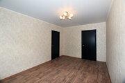 Продается 3-комнатная квартира, ул. Минская - Фото 5