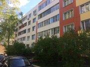 Двухкомнатная квартира улучшенной планировки по улице Астахова - Фото 1