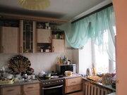 Продается 4-х комнатная центре г. Заводоуковска весь первый этаж - Фото 5