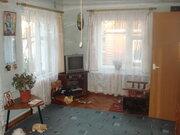 Продажа дом 80м2 Виленки - Фото 4