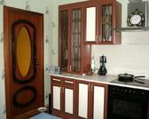 Дом ИЖС в д. Симбухово - Фото 4