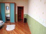 Аренда квартиры, Казань, Калинина 10 - Фото 4