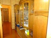 Большая, красивая и уютная 3-х комнатная квартира в сталинском доме!, Купить квартиру в Москве по недорогой цене, ID объекта - 311844419 - Фото 40