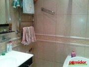 Продается 3 квартира г. Солнечногорск, ул. Дзержинского, д.30 - Фото 2
