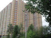 Продается уютная 1 комн. квартира 34 кв.м, ЖК Андреевская Ривьера - Фото 5