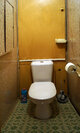 Квартира Ленинский проспект 123к3 - Фото 3