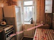 Сдается 1-комнатная квартира ул. Звездная 15, с мебелью - Фото 4