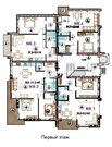 Продажа квартиры, Улица Ригас