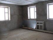 Кирпичный дом в Тюлячах с участком земли 15 соток - Фото 5
