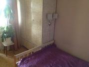 Продается квартира в Москве на ул. Родниковая 20 - Фото 1