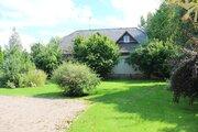 Аренда дома в Кокошкино - Фото 5