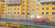 """1 к. кв. в новом ЖК """"Новая Охта"""" с беспроцентной рассрочкой - Фото 4"""