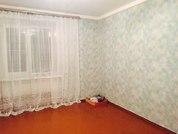 Продается 2-х комнатная квартира в г. Липки по ул.Лермонтова - Фото 5