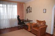 Однокомнатная квартира с качественным евро ремонтом - Фото 2