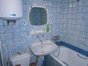 609 руб., Cвою посуточно, Квартиры посуточно в Харькове, ID объекта - 300356072 - Фото 7