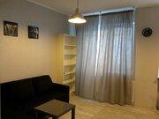 Продается 1-я квартира студия в ЖК Новосходнениский, Химки - Фото 4