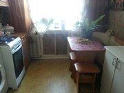 Продается 3к квартира В Г.кимры по ул.кирова 39 - Фото 3