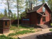 Продам дом с баней - Фото 2