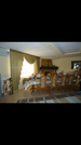 Гостинца в с. Агой Туапсинского р-на, 1 км от моря. - Фото 4
