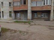 Сдаю помещение под офис 90 кв.м. с отд входом на ул.Енисейская - Фото 3