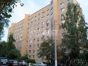 2-х к кв ул Нагорная д29 к 2 - Фото 1