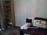 Продается 3-к квартира Комитетская - Фото 2