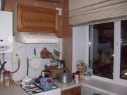3 комн квартира на ул.Корейской, Купить квартиру в Нижнем Новгороде по недорогой цене, ID объекта - 312743193 - Фото 5