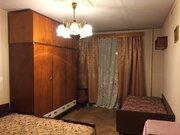 Продажа 2-х комнатной квартиры Царицыно - Фото 3