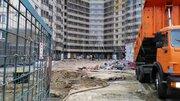 Продажа квартиры, Шушары, м. Звездная, Ул. Школьная - Фото 3