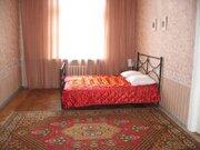 142 000 €, Продажа квартиры, Купить квартиру Рига, Латвия по недорогой цене, ID объекта - 313136520 - Фото 5
