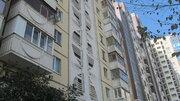 Квартира в центре Белгорода - Фото 3