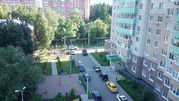 Отличная квартира в Химках, Купить квартиру в Химках по недорогой цене, ID объекта - 306969304 - Фото 17