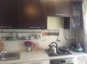 Продается 1-комнатная квартира в доме отдыха Отличник - Фото 3