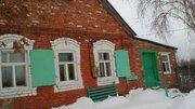 Продам кирпичный дом в с. Гавриловское, рядом р. Ока - Фото 2