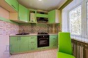 Ростов-на-Дону, квартира в центре с отличным ремонтом, никто не жил - Фото 2