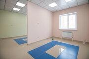 Сдается в аренду отдельно стоящее здание, ул. Антонова, Аренда офисов в Пензе, ID объекта - 600962566 - Фото 8